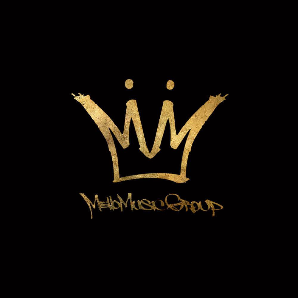Mello Music Group Best Hip Hop Albums