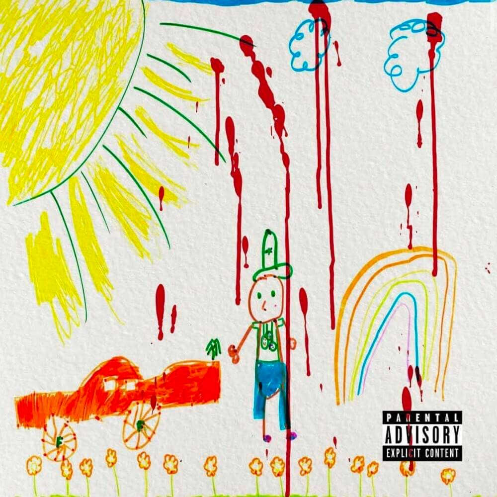 Westside Gunn - Who Made The Sunshine | Review