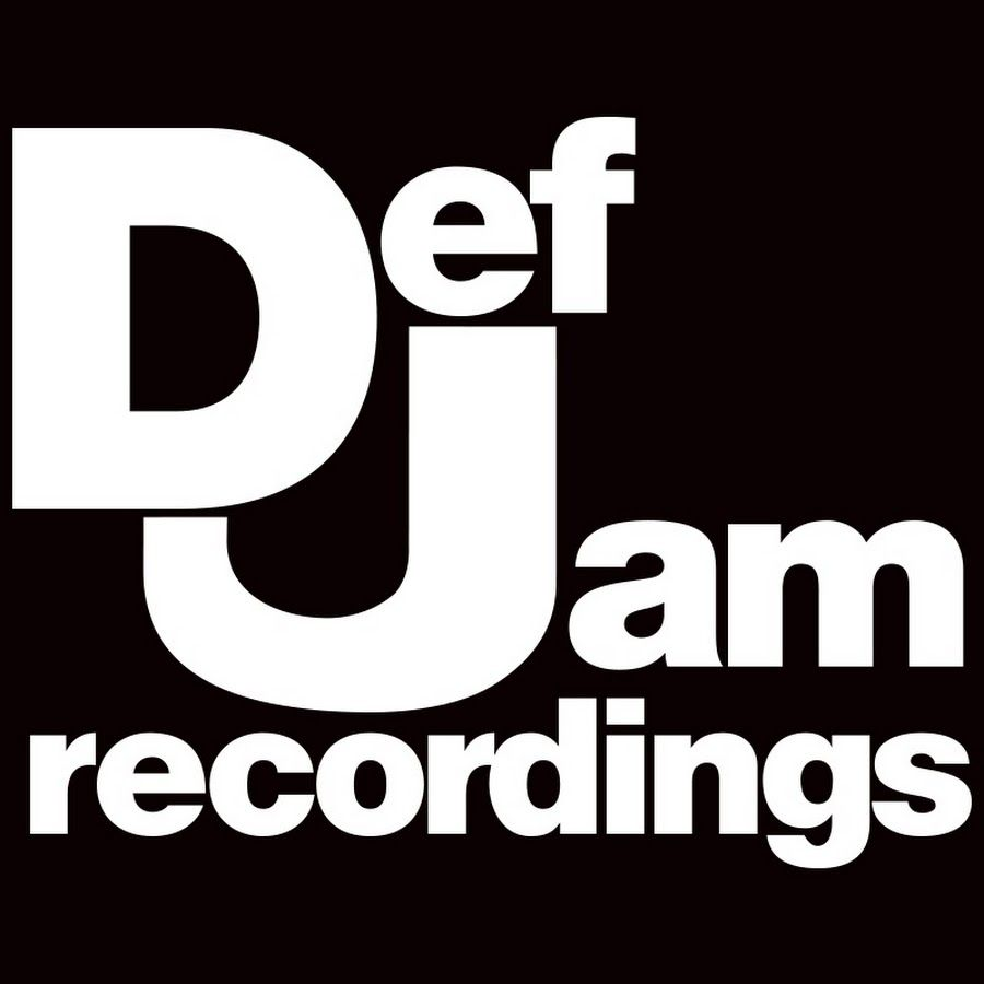 Def Jam Recordings Best Hip Hop Albums