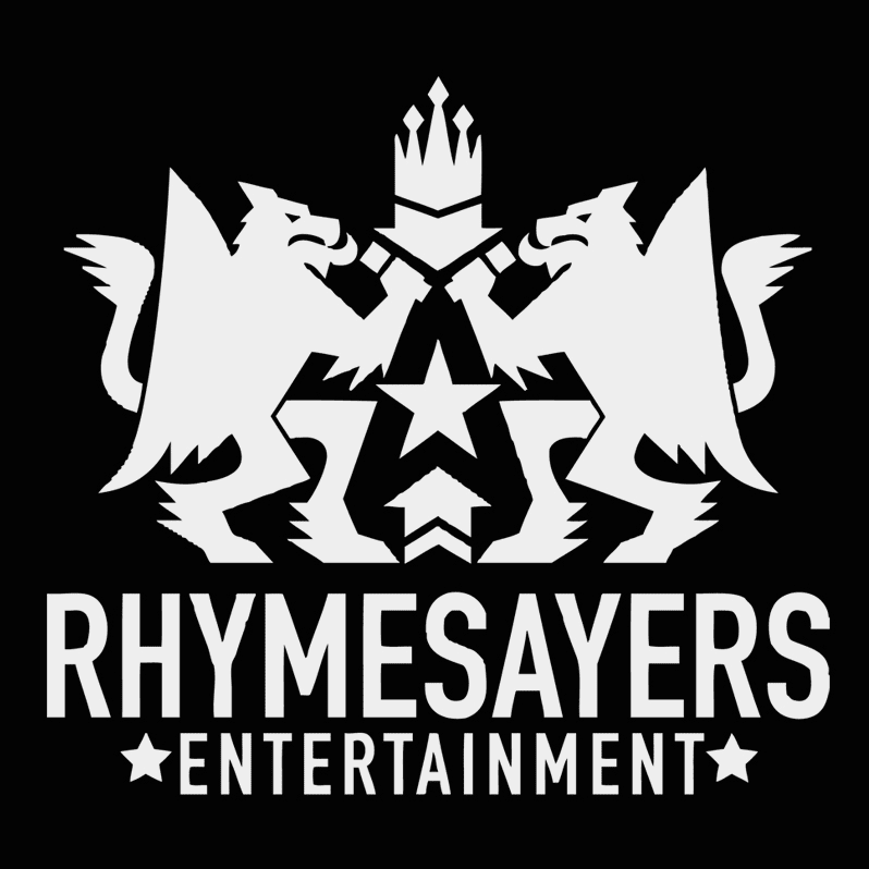 Rhymesayers Entertainment Best Hip Hop Albums