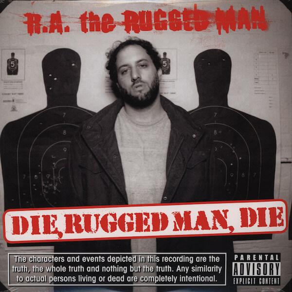 Top 40 Hip Hop Albums 2004