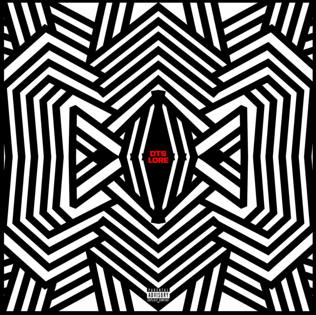 Dark Time Sunshine - LORE | Review