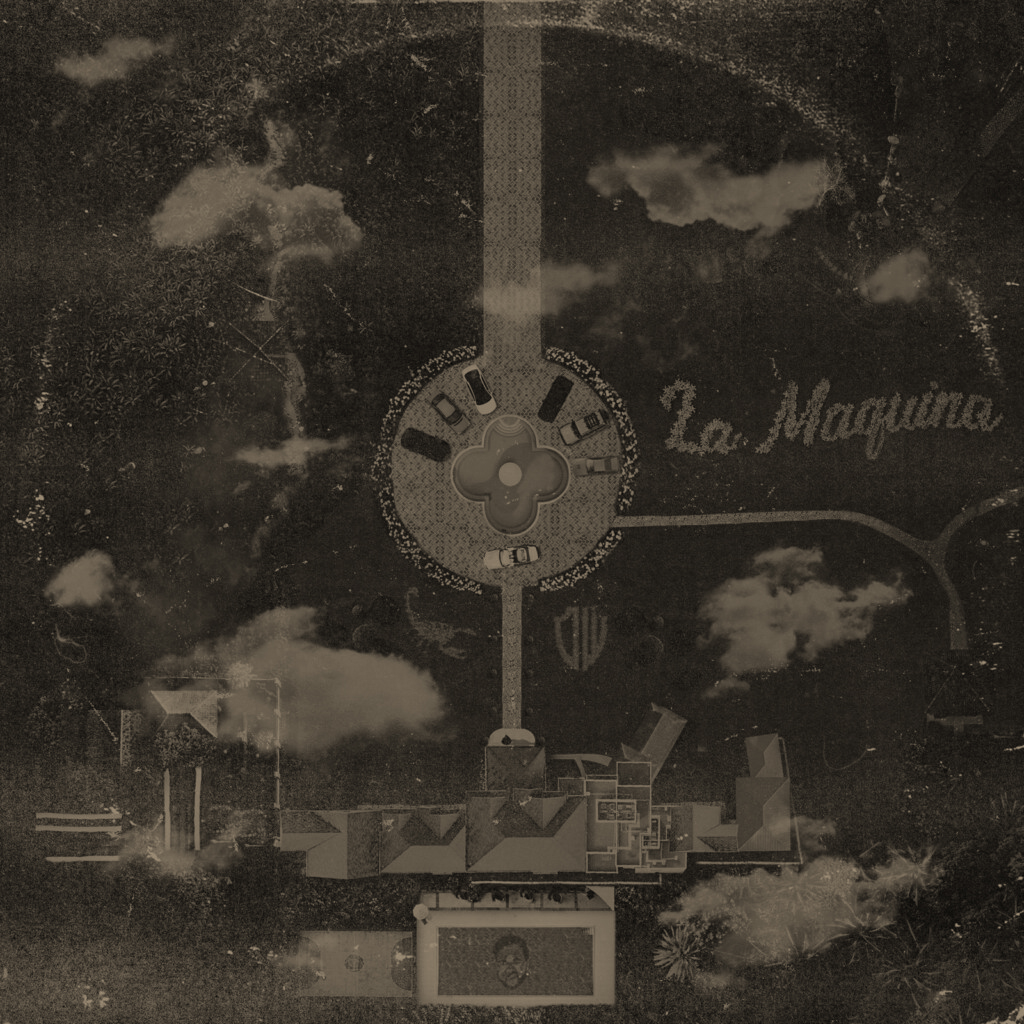 Conway The Machine - La Maquina | Review - Hip Hop Golden Age