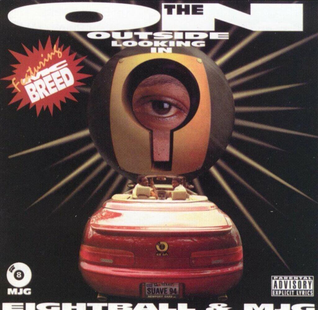 100 Essential Southern Rap Albums