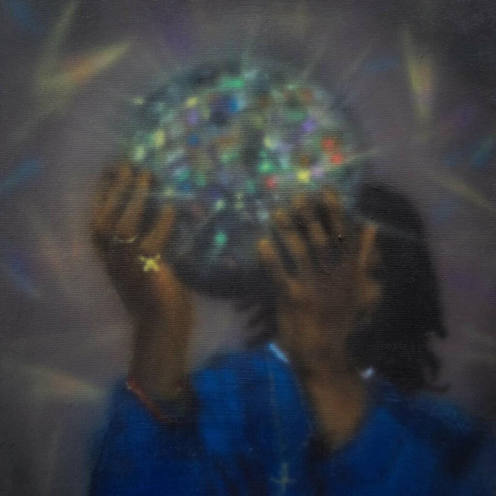 Best 25 Left-Field Hip Hop Albums Of 2021