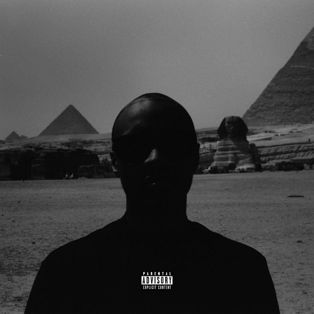 Best Hip Hop Albums Of 2021 – The Honorable Mentions (July - December)
