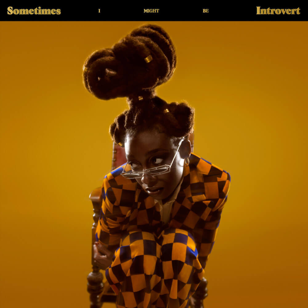 Little Simz – Sometimes I Might Be Introvert | Review